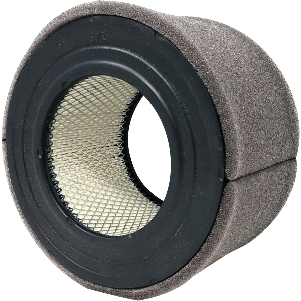 Thermal Solutions 81156013 Air Filter for Evolution Series EV-250