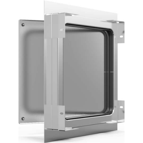 Acudor ADWT Airtight / Watertight Access Door