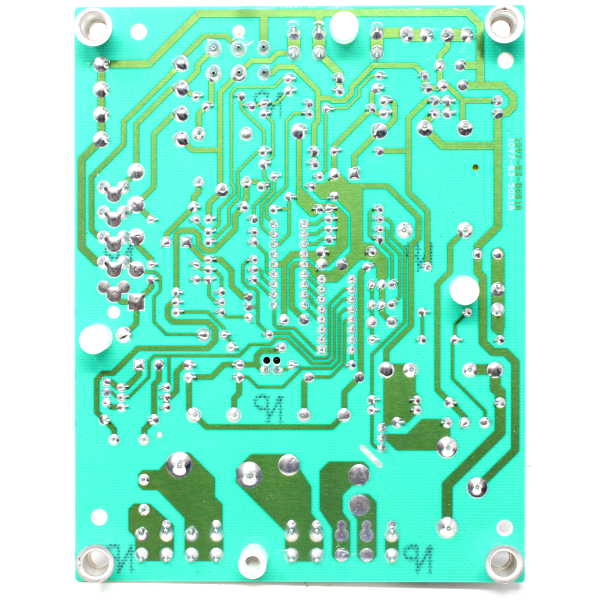 Beacon-Morris 11J28-06881 | J28R06881 Control Board (BRT / BTU / BRU / BST Series)