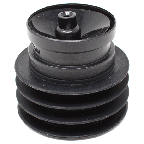 "MIFAB MI-GARD-2 Floor Drain Trap Seal For 2"" Pipe Size"