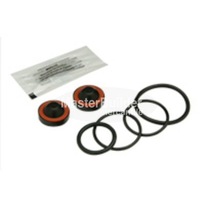 Zurn Wilkins RK34-350R Rubber Repair Kit