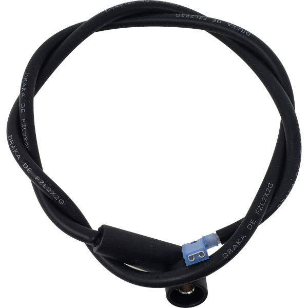 Triangle Tube PSRKIT14 Ignition Cable for Prestige Solo PS 60 / PS 110 / PS 175 / PS 250 / PS 399 / Excellence PE 110