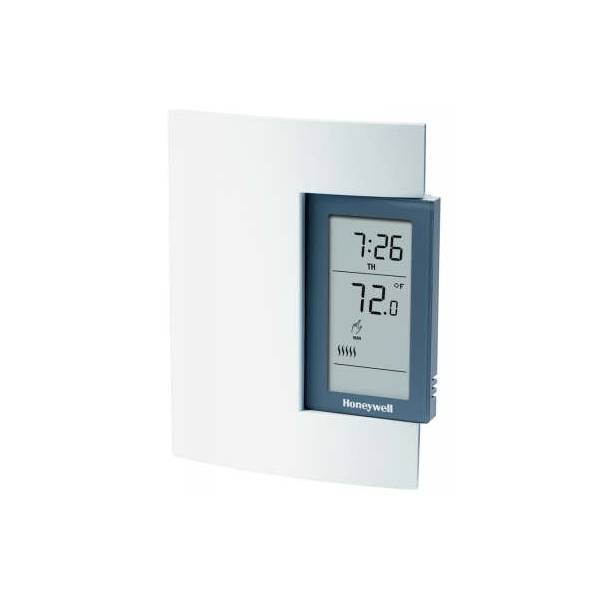 Honeywell TL8100A1008/U Thermostat 7 Day Programmable