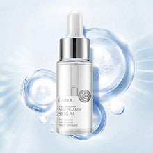 Load image into Gallery viewer, LAIKOU Serum Hyaluronic acid