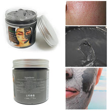 Load image into Gallery viewer, Dead Sea Mud Mask For Face & Body (200g)