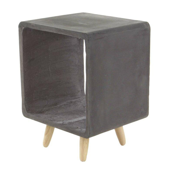 Cubex Side Table