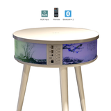 Hiro Table