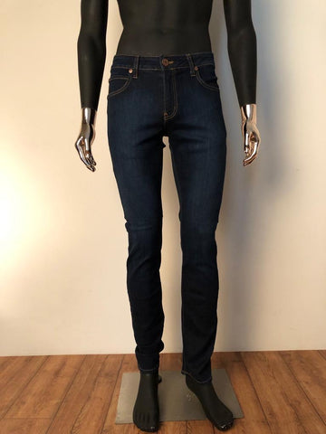 Robeaux Jeans Dark Wash