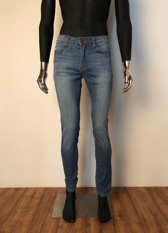 Robeaux Jeans Light Wash