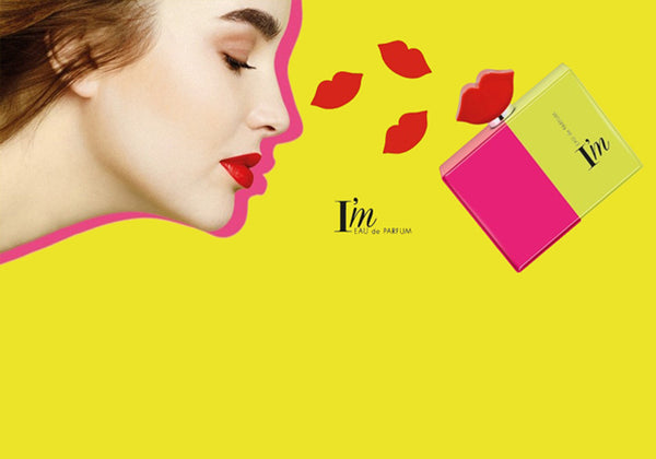 Catalogues-Brands-Perfume