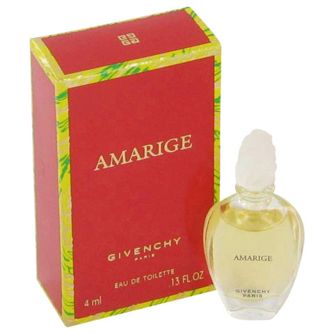 Amarige Mini EDT By Givenchy For Women. 416750