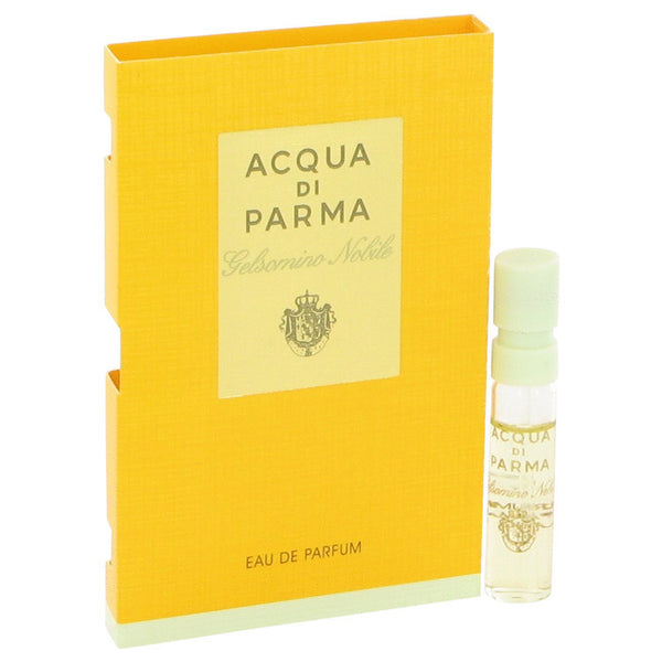 Acqua Di Parma Gelsomino Nobile Vial (sample) By Acqua Di Parma For Women. 517685
