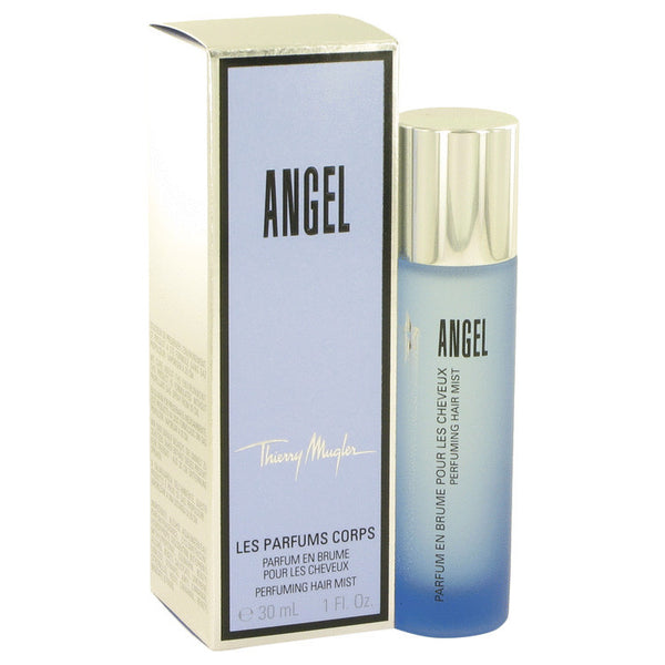 Angel Perfume Hair Mist By Thierry Mugler For Women. 515365