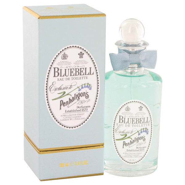 Bluebell Eau De Toilette Spray By Penhaligon's For Women. 514953