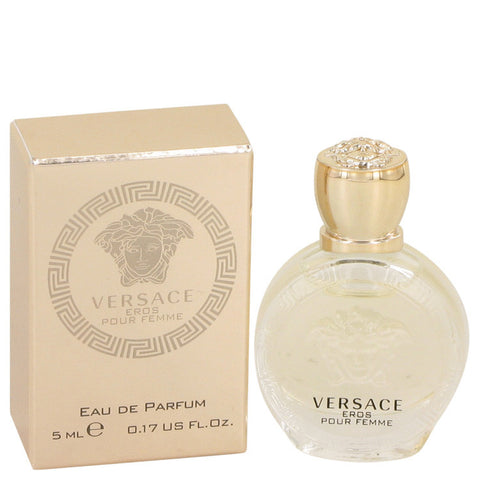 Versace Eros Mini EDP By Versace For Women. 535429