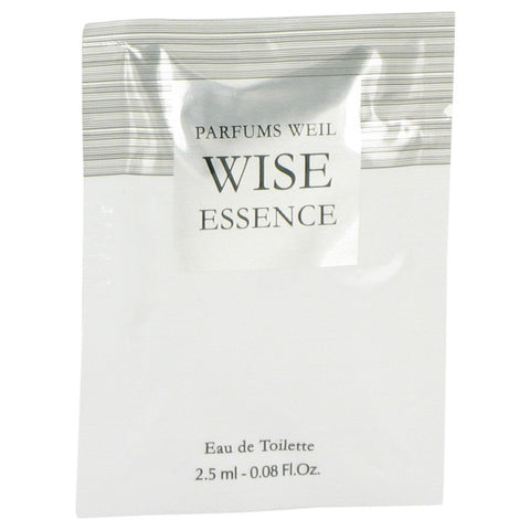 Wise Essence Liquid Pouch By Weil For Women. 514891