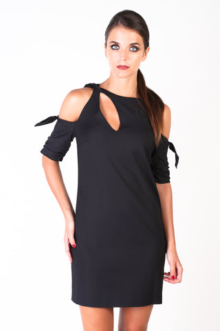 Pinko Women's Dress. 1W10XL-2845_Z99