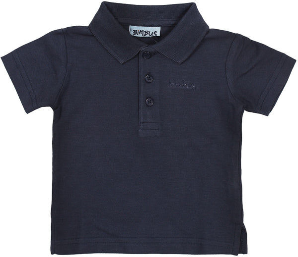 bimbus polo for baby boys. 56923_141IDFN002227