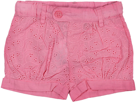 bimbus short for baby girls. 56946_141IEBL00236