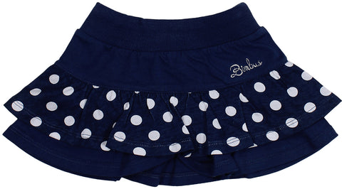 bimbus skirt for baby girls. 56964_141IECA005219