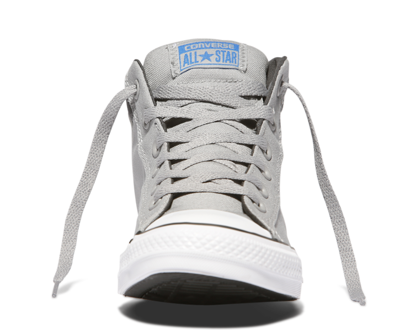 Classic and New Styles of Converse Chuck Taylor All Stars