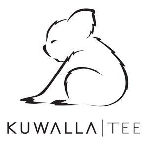 For Canadian Quality try Kuwalla | Tee!