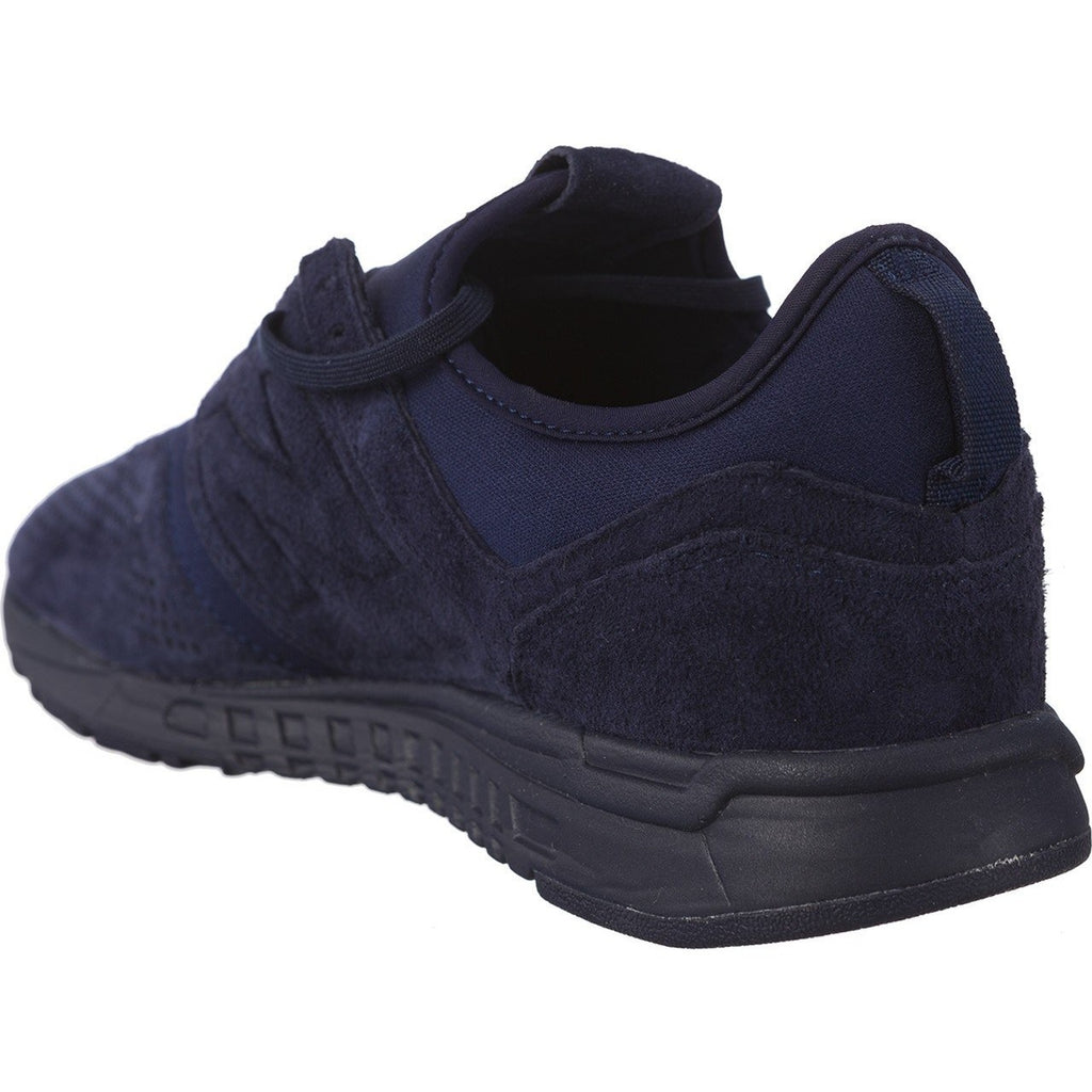 MRL247NA Mens Classic 247 Sneakers Navy