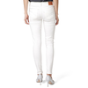 Women's Levi's High Rise In Snow White