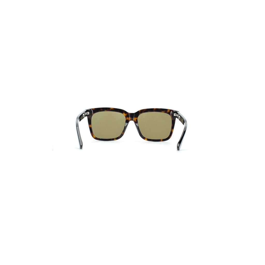 Square Acetate Luxury Sunglasses