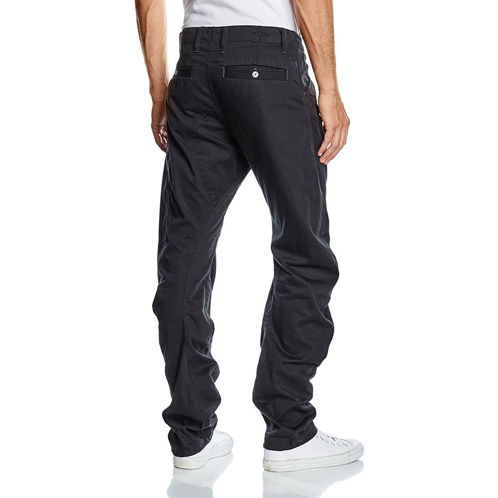 Powel 3D Tapered Pant