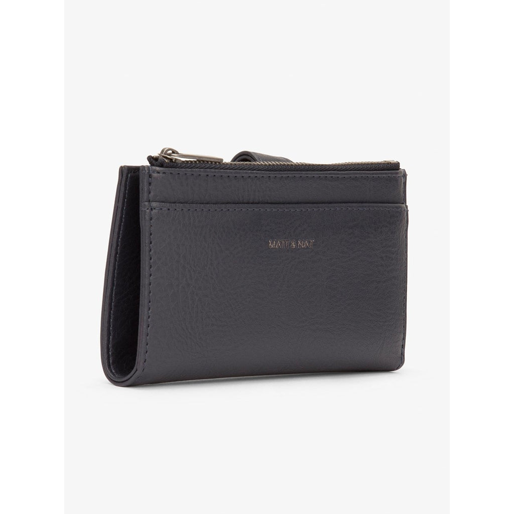 Motiv Small Dwell Wallet Ink