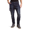 Men's Scotch & Soda Brewer Breslin Jeans