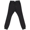 Men's Kuwalla Tee Joggers in Black - Denim Kings - 1