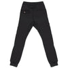 Men's Kuwalla Tee Joggers in Black - Denim Kings - 2