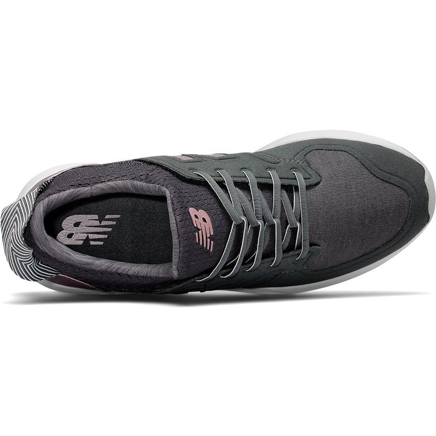 WRL420SF Women's Sneakers