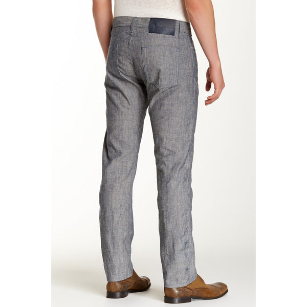 Men's Naked & Famous Skinny Guy Pineapple Selvedge - Denim Kings - 2