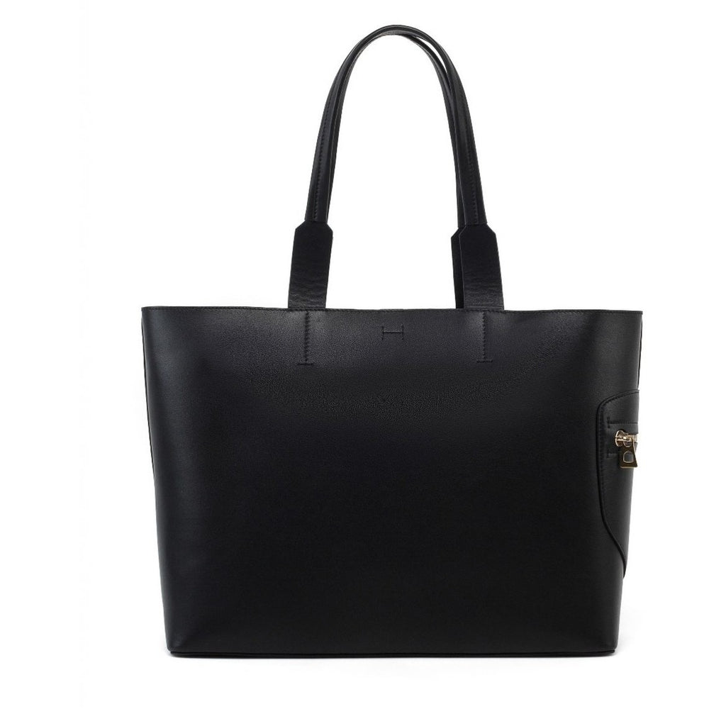 Women's Rudsak Phoenix Large Leather Tote