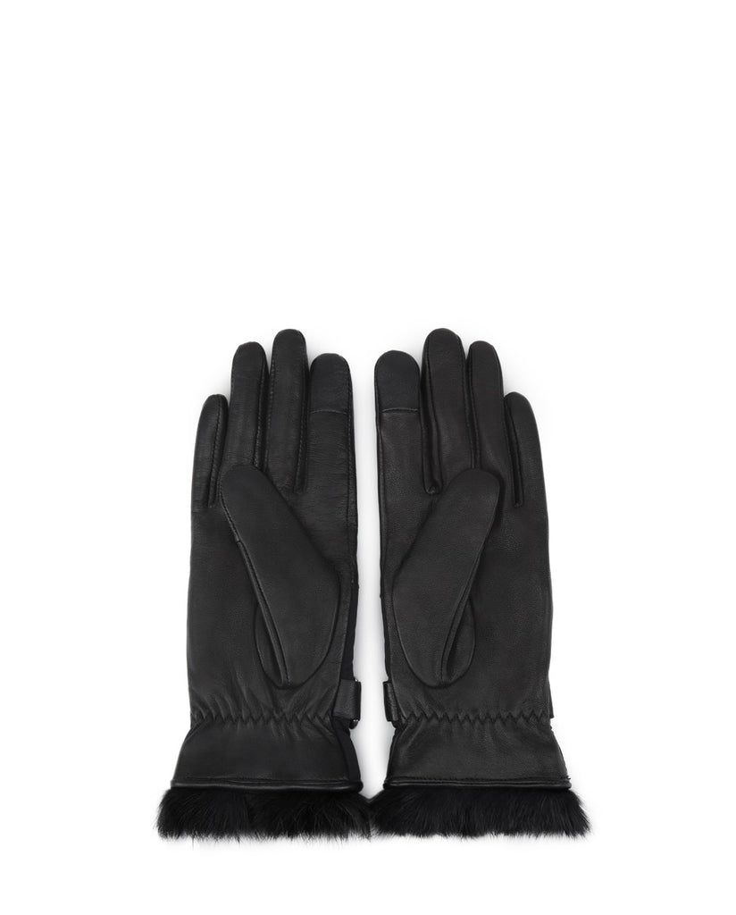 Women's Rudsak Stromboli Gloves - Black