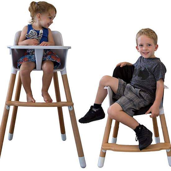 Mindful™ High Chair