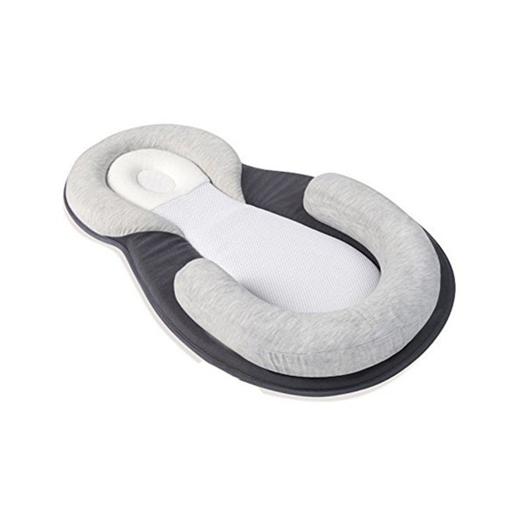 Portable Baby Lounger