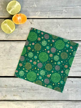 Load image into Gallery viewer, GigiBees™ Reusable Beeswax Wraps