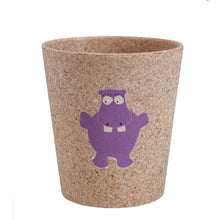 Load image into Gallery viewer, GigiBees™ Biodegradable Kids Cup