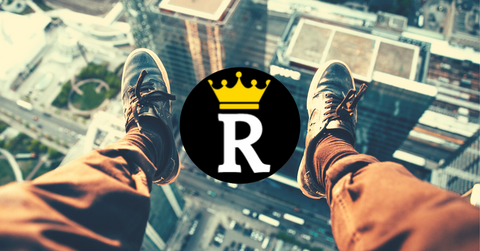 royaless official store