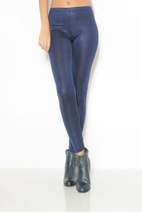 Leggies Amsterdam Tights #1145