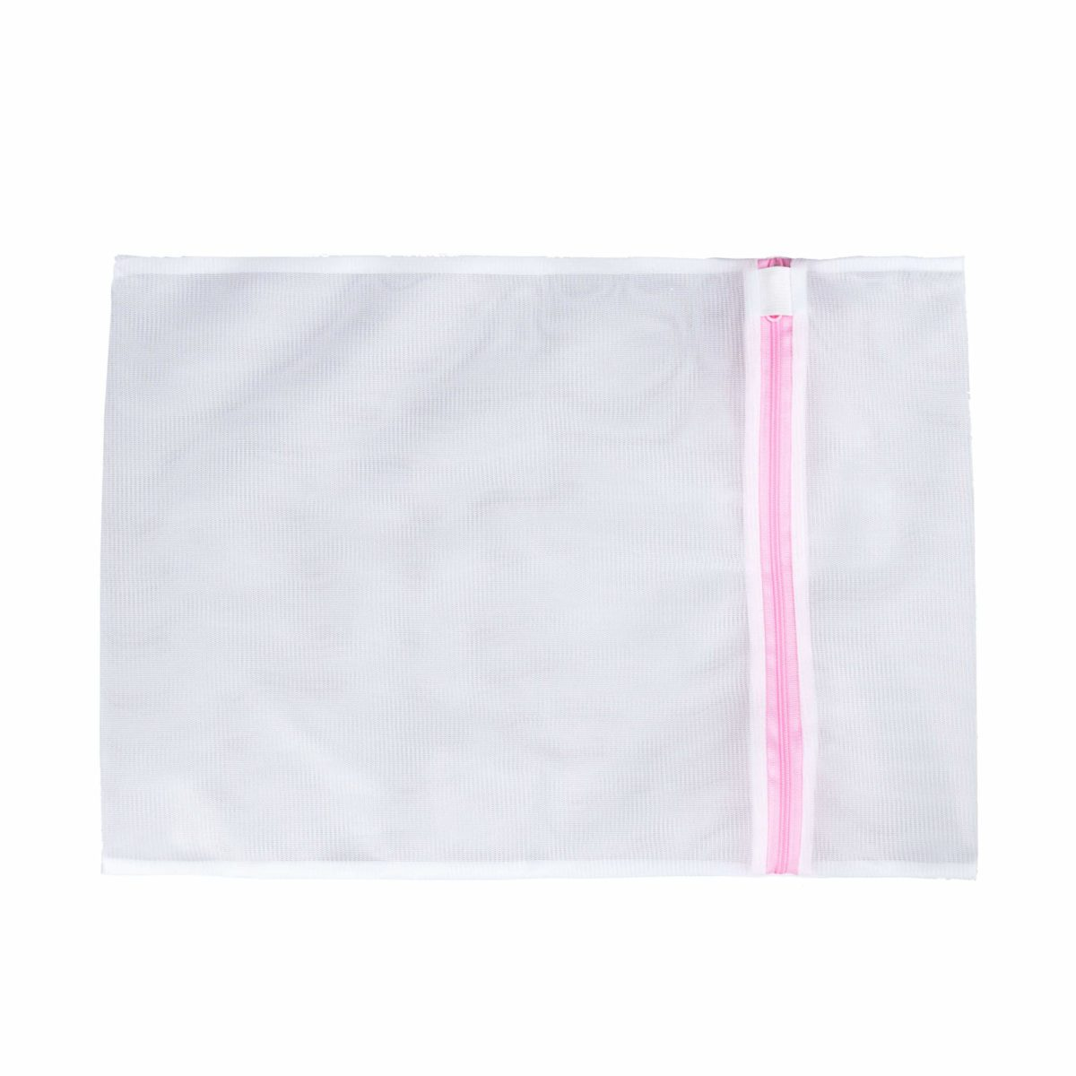 Bye Bra  washing Bag for the machine for your lingerie and delicates, reusable