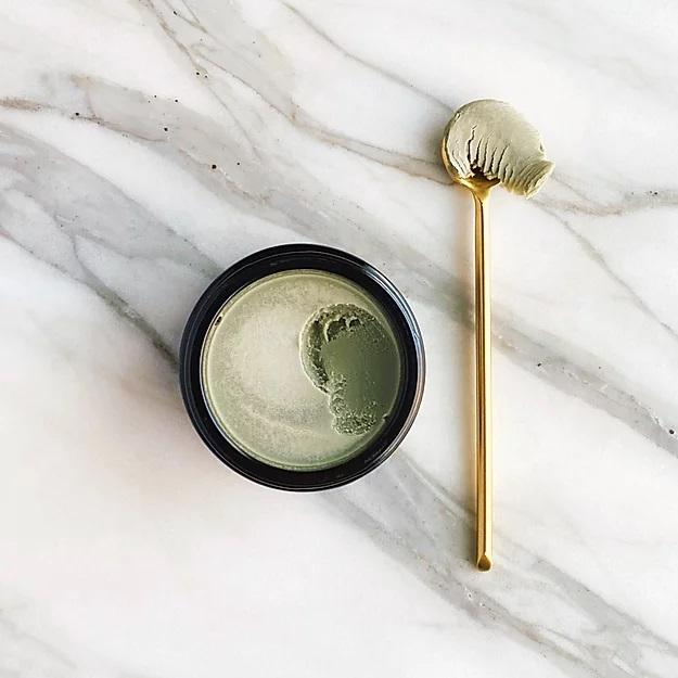Dream Boat Cleansing Balm