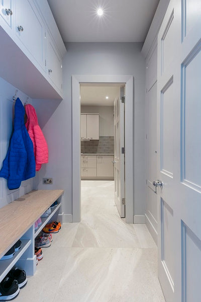 Boot-Room-utility-Room