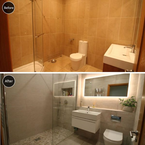 bathroom-design-before-and-after
