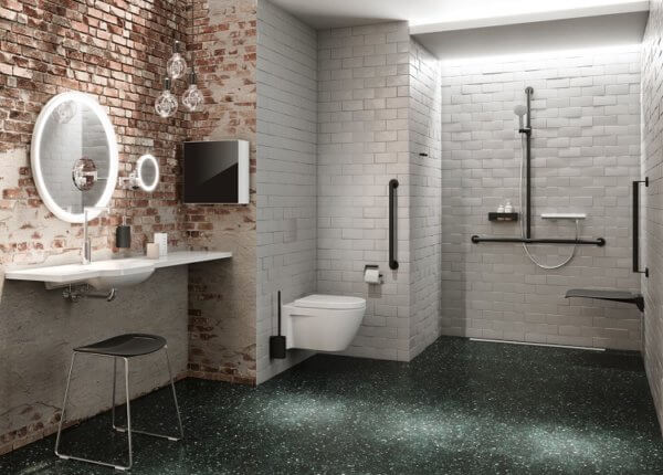 bathroom-future-proofing-for-older-people