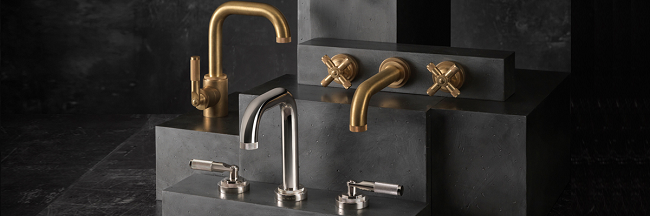 industrial-style-taps